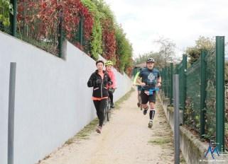 Run&Bike 2020_Courses_00536