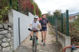 Run&Bike 2020_Courses_00556