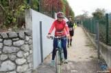 Run&Bike 2020_Courses_00591