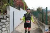 Run&Bike 2020_Courses_00592