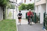 Run&Bike 2020_Courses_00613