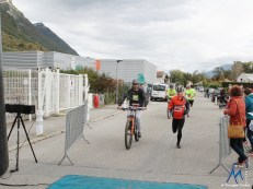 Run&Bike 2020_Courses_00620