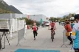 Run&Bike 2020_Courses_00623