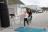 Run&Bike 2020_Courses_00625