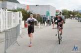Run&Bike 2020_Courses_00629