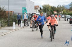 Run&Bike 2020_Courses_00644