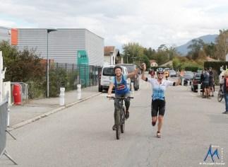 Run&Bike 2020_Courses_00659