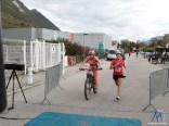 Run&Bike 2020_Courses_00664