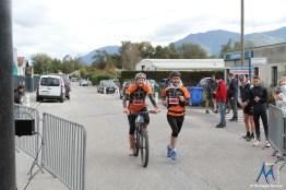 Run&Bike 2020_Courses_00668