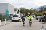 Run&Bike 2020_Courses_00673