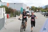 Run&Bike 2020_Courses_00676