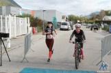Run&Bike 2020_Courses_00688