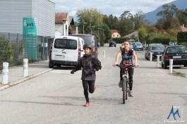 Run&Bike 2020_Courses_00697