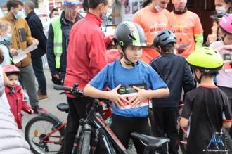 Run&Bike 2020_Enfants_00750