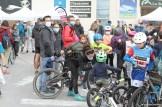 Run&Bike 2020_Enfants_00752