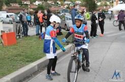 Run&Bike 2020_Enfants_00753