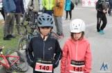Run&Bike 2020_Enfants_00767