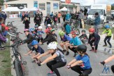Run&Bike 2020_Enfants_00780