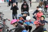 Run&Bike 2020_Enfants_00782