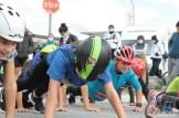 Run&Bike 2020_Enfants_00795
