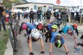 Run&Bike 2020_Enfants_00797