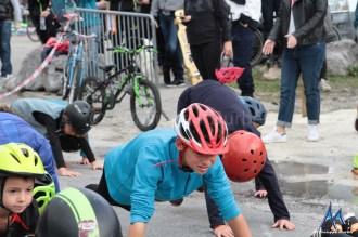 Run&Bike 2020_Enfants_00805