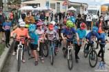 Run&Bike 2020_Enfants_00808