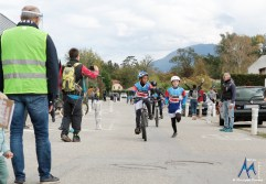Run&Bike 2020_Enfants_00863