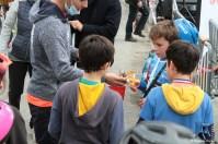 Run&Bike 2020_Enfants_00905
