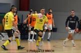 Nantes - Chavanoz (2)