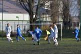Seyssinet - Aubenas coupe de France (12)