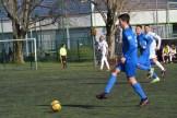 Seyssinet - Aubenas coupe de France (48)