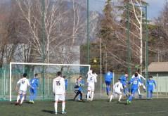 Seyssinet - Aubenas coupe de France (71)