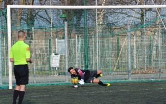 Seyssinet - Aubenas coupe de France (81)