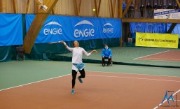 Engie open 2019_1553
