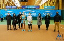 Engie open 2019_Trophee1604