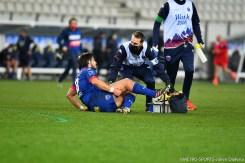 FC Grenoble - Stade Aurillacois 19 février 2020 (20)