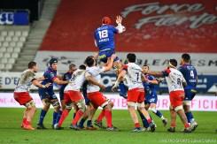 FC Grenoble - Stade Aurillacois 19 février 2020 (21)