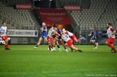 FC Grenoble - Stade Aurillacois 19 février 2020 (23)