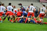 FC Grenoble - Stade Aurillacois 19 février 2020 (29)