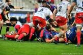 FC Grenoble - Stade Aurillacois 19 février 2020 (31)