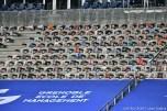 FC Grenoble - Stade Aurillacois 19 février 2020 (46)