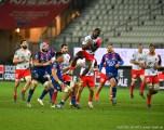 FC Grenoble - Stade Aurillacois 19 février 2020 (47)