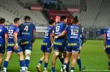 FC Grenoble - Stade Aurillacois 19 février 2020 (56)