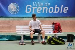 Ville Grenoble 2019_1330