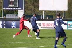 GFA74 Rumilly Vallières - Le Puy Foot 43 (13)
