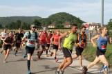 Cross du Pain 2021_Courses_4953