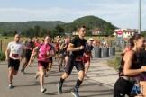 Cross du Pain 2021_Courses_4954