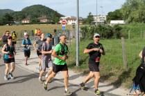 Cross du Pain 2021_Courses_4969