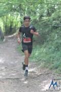 Cross du Pain 2021_Courses_5165